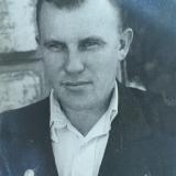 Савва Половенко