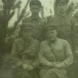Половенко Савва Алексеевич 3