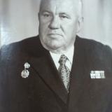 Половенко Савва Алексеевич 5
