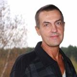 Георгий Бязырев 2