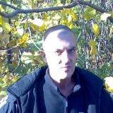 Георгий Бязырев 4
