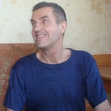 Георгий Бязырев 5