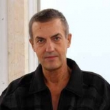 Георгий Бязырев 6