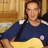Георгий Бязырев
