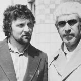 Январев и Качурин 1977