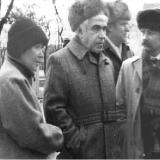 Janvarev Kremin