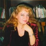 поэт Зоя Вронская 4