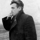Вячеслав Козлов, 1960-е годы.