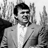 Вячеслав Иванович Козлов 2