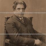 Карабчевский НП 1913 г.