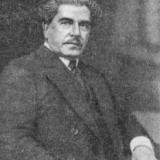 Карабчевский Н.П.
