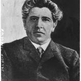 Николай Платонович Карабчевский, защитник Бейлиса на процессе