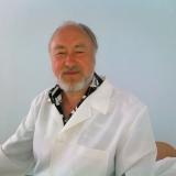 Александр Финогеев