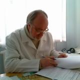 Александр Финогеев 3
