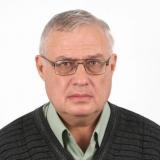 Леонид Шифрин 1
