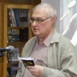 Леонид Шифрин 2013 г. 1