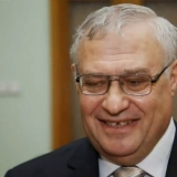 Леонид Шифрин 3