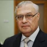 Леонид Шифрин 4