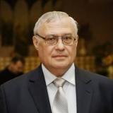 Леонид Шифрин 5