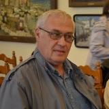 Леонид Шифрин День поэзии 2014 г. март