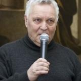 Вячеслав Качурин