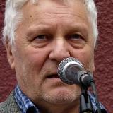Вячеслав Качурин 2013 год