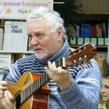 Вячеслав Качурин 2013 год 4