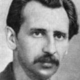 Валер'ян Олексiйович Юр'єв 3