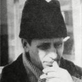 Валер'ян Олексiйович Юр'єв 6
