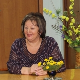 Татьяна Роскина 2013 г. 2
