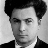 Александр Умеренков
