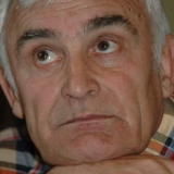 Евгений Гордеевич Мирошниченко