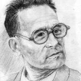 Адриан Топоров