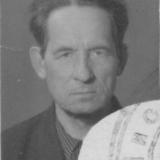 Toporov 6