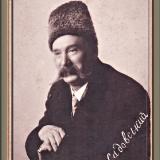 Садовський М.К.14