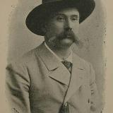 М.К.Садовський 1903 р
