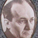 Марк Зосимович Ланской