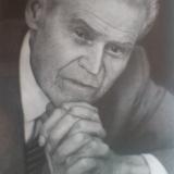 Малагуша Василий Андреевич 2