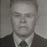 Малагуша Василий Андреевич 4