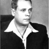Євген Сергійович Кравченко