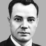 Кравченко Євген Сергійович