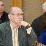 Михаил Ковалевский 2