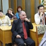 Участники встречи 4