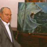 Микола Вiнграновський 036