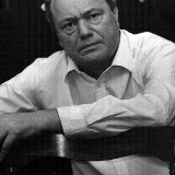 Микола Вiнграновський  082