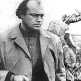 Микола Вiнграновський 2