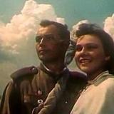 Микола Вiнграновський у кiнострiчцi