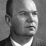 Степан Крижанiвський