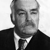 Iван Олексiйович  Баклицький 2