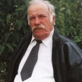 Iван Олексiйович  Баклицький 3